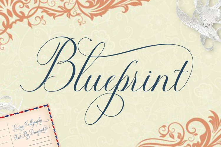 Blueprint example image 1