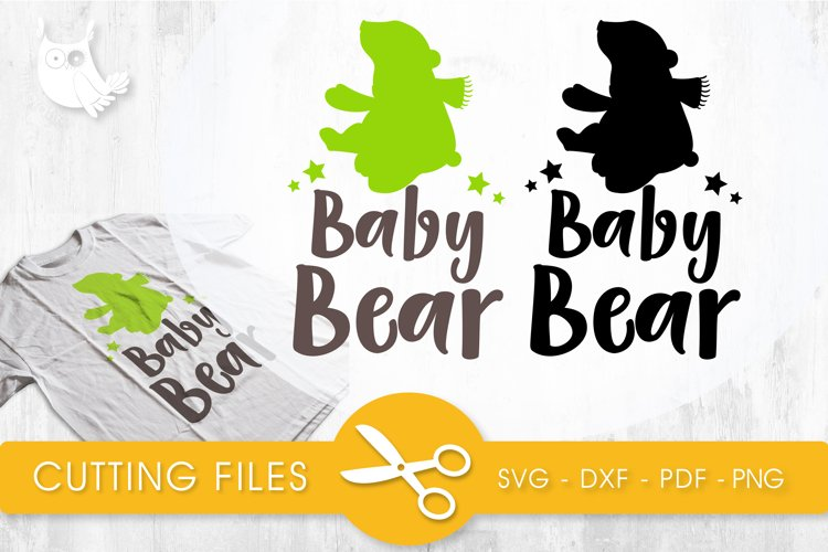 QUOTE-FILE-78 cutting files svg, dxf, pdf, eps included - cut files for cricut and silhouette - Cutting Files SG example image 1