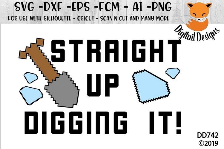 Retro Video Gamer SVG