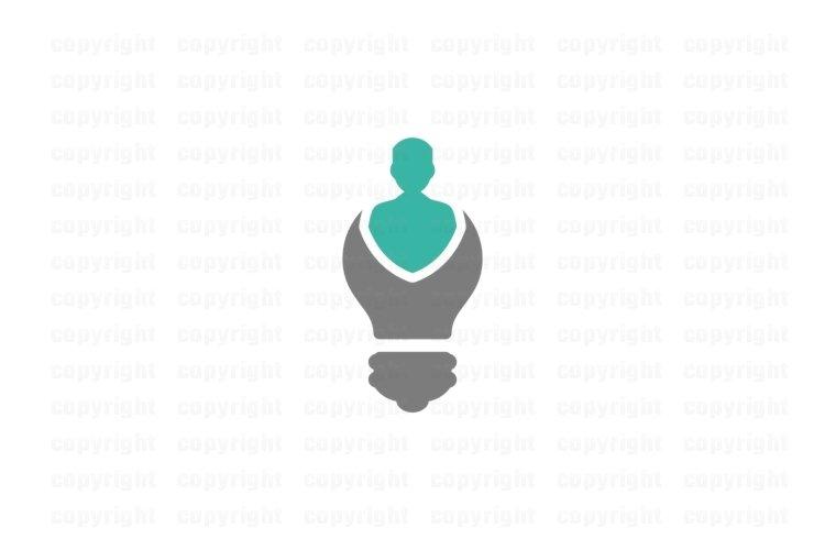 Business Idea02 example image 1