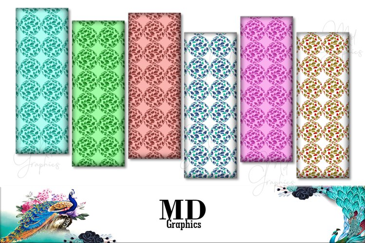 Floral Textures, Flowers Background, Floral Cards, Flowers example image 1