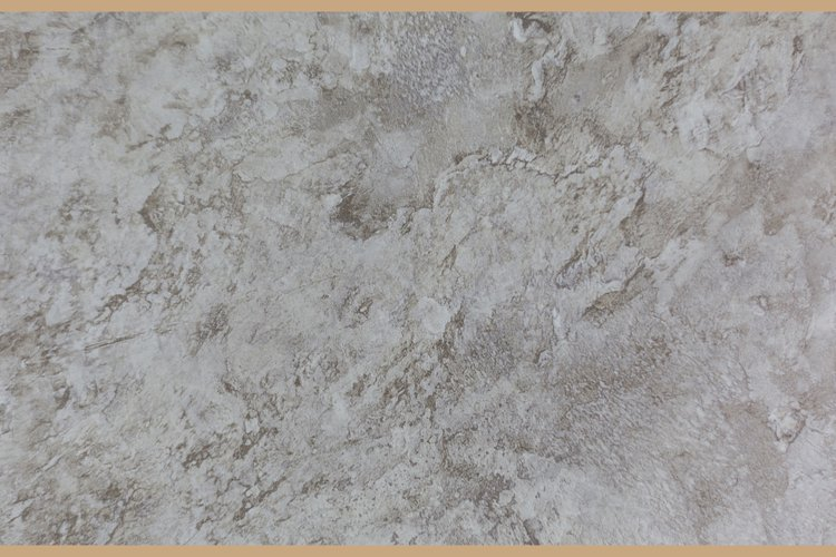 stone surface abstract pattern texture background example image 1