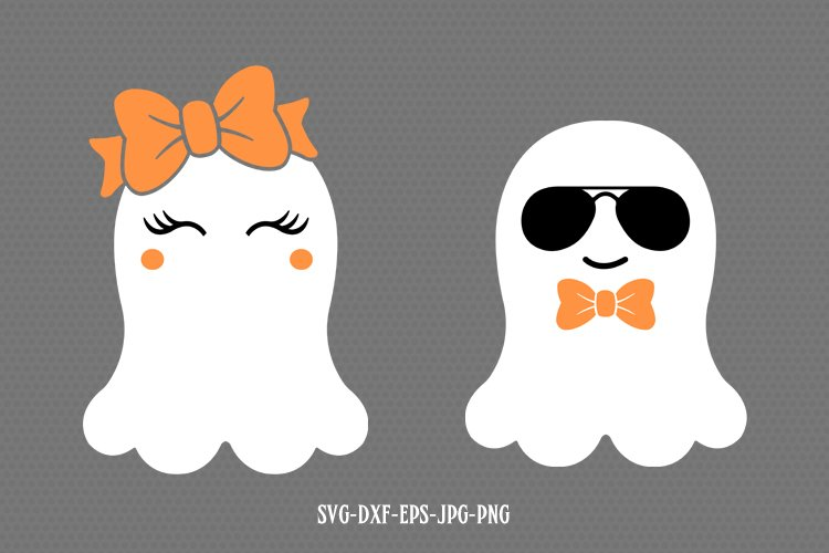 Ghost svg, cute ghost svg, cool ghost svg, Boo Svg