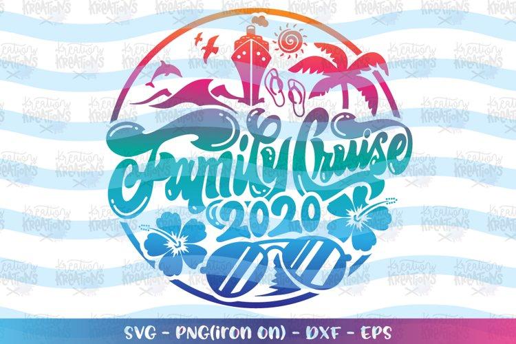 Cruise Ship svg Family Cruise svg Beach summer Flip Flops