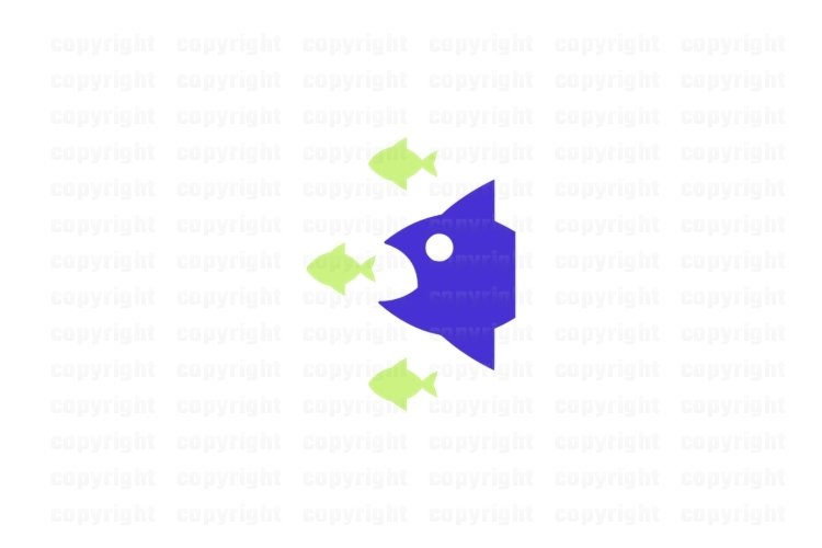 Competition example image 1