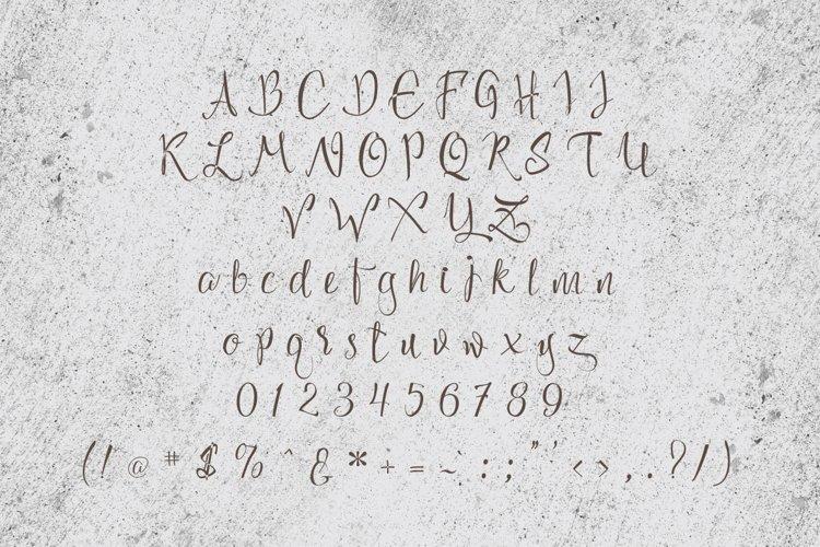 Loft Yian Script Lite example 4