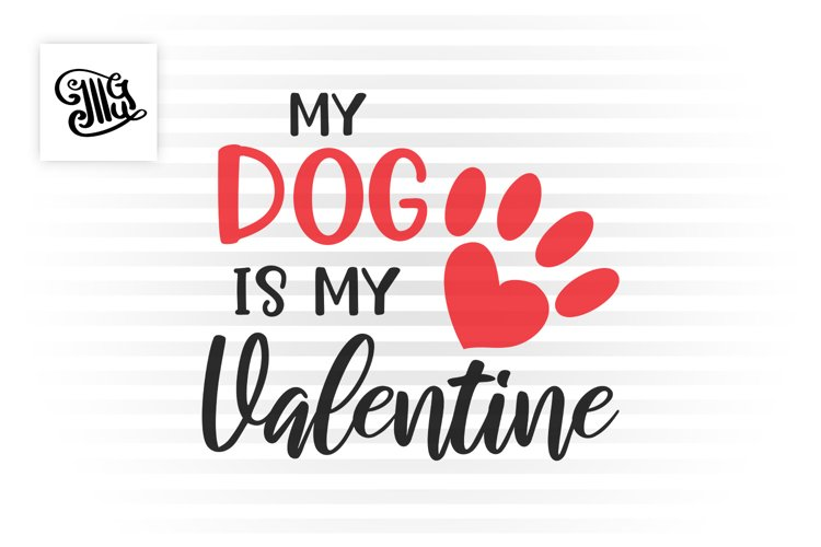 Anti Valentine's Day svg for girls and boys example image 1