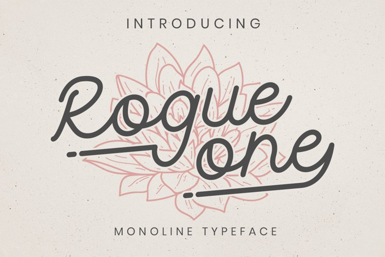 Rogue one example image 1