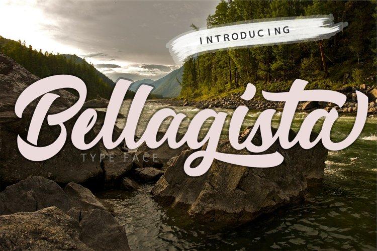 Bellagista