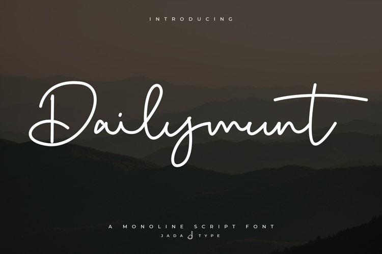 Dailymunt example image 1