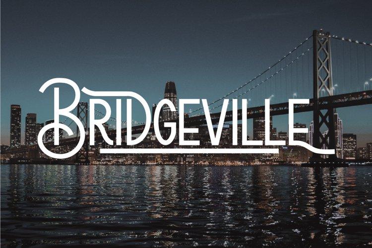 Bridgeville example image 1