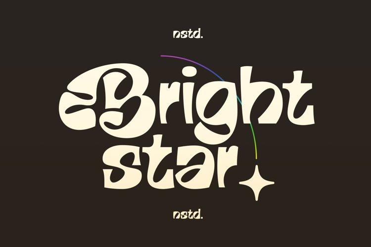 NT BrightStar example image 1