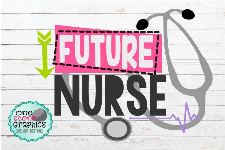 future nurse svg,nurse svg,future nurse svgs,nurse svgs