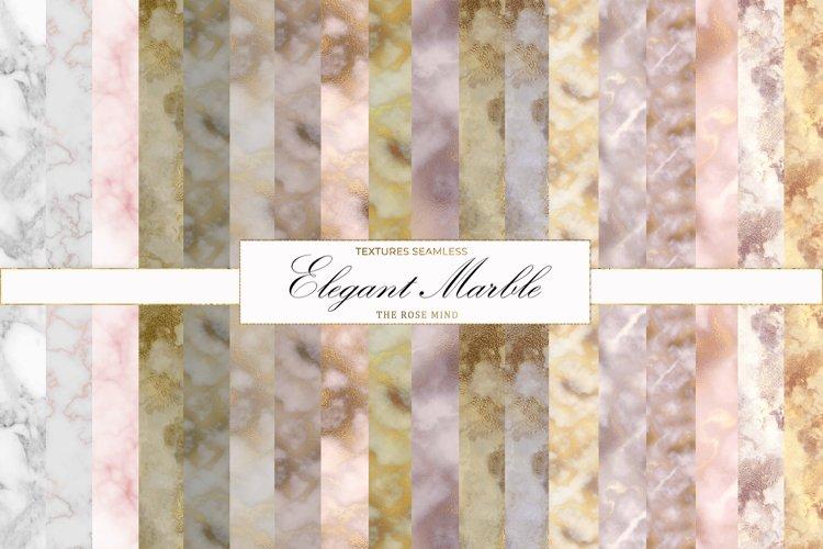 Marble digital paper, Marble seamless