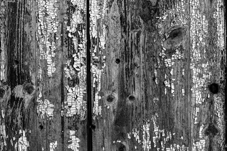 barn black wooden background from old textured wood example image 1
