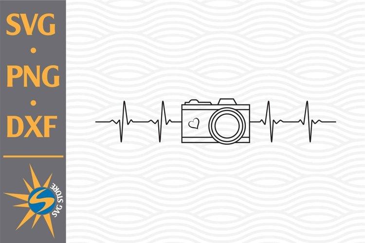 Download Love Photography Svg Photographer Design Camera Silhouette Clipart Cam Svg Camera Heartbeat Svg Camera Svg Files Cut Files Silhouette Paper Party Supplies Paper Ephemera Lifepharmafze Com