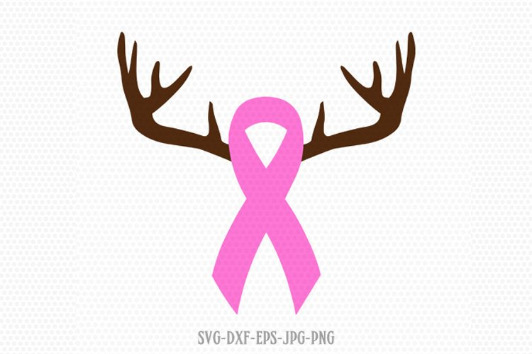 Save a rack svg, Cancer Ribbon SVG, Cancer Survivor svg