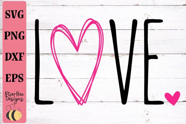 Valentines Day svg, Love SVG, Love Heart SVG
