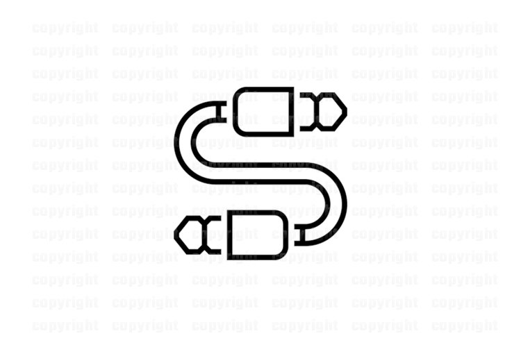 Data Cable example image 1