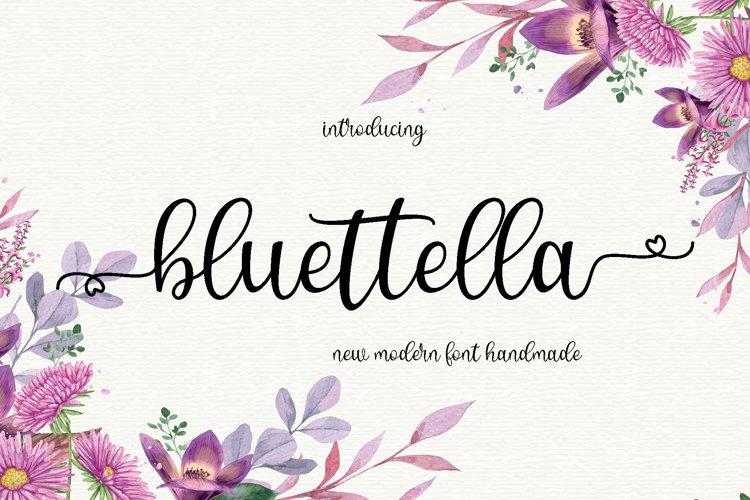 bluettella example image 1
