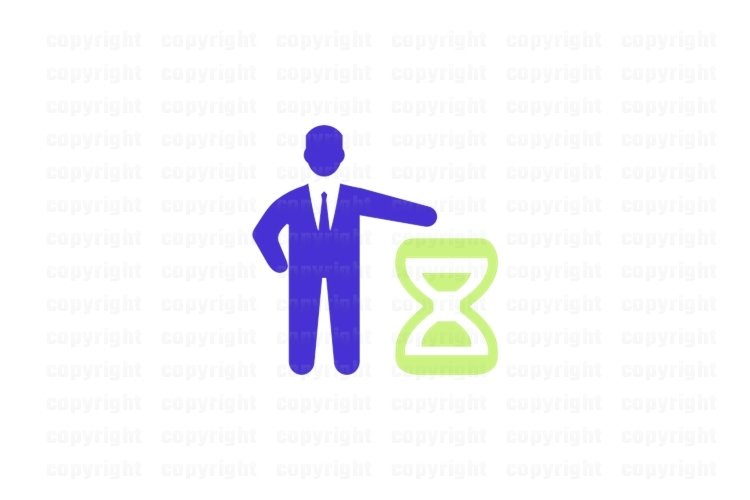 Business Time example image 1