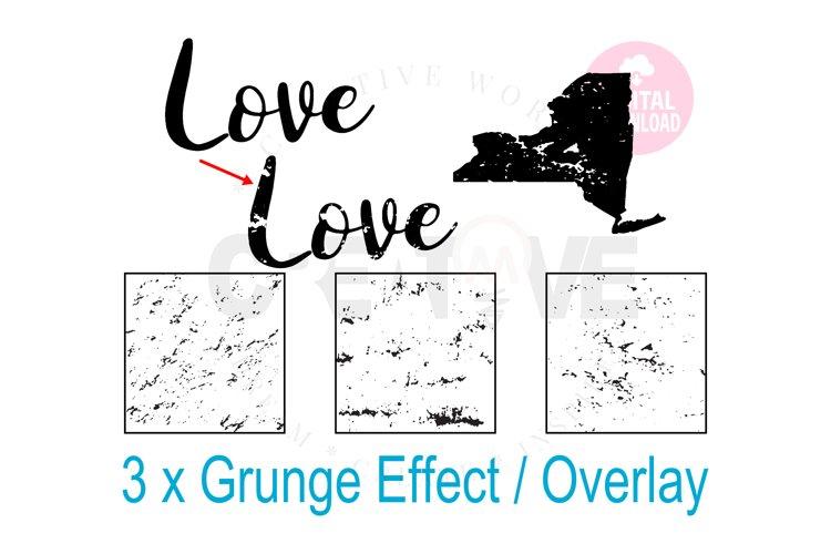 Grunge Effect   Grunge Overlay   Distressed svg  Pattern svg example image 1