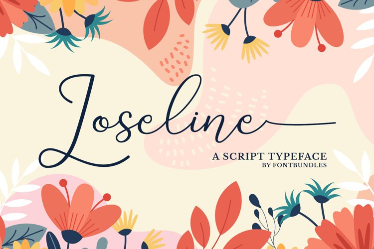 Loseline example image 1