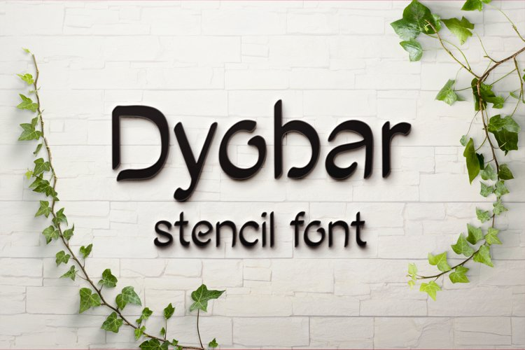 Dyobar example image 1
