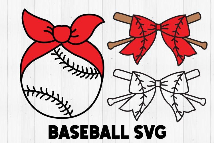 Baseball SVG Bundle|Baseball Mom SVG