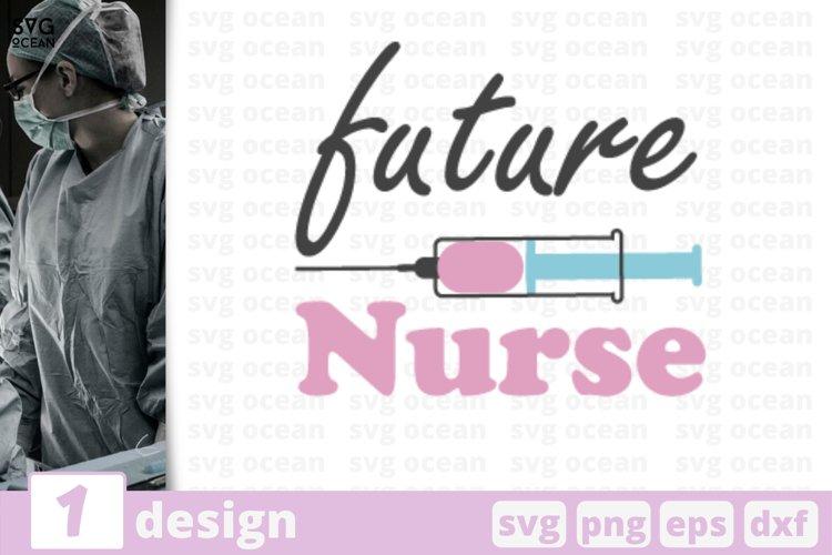 1 NURSE QUOTE SVG BUNDLE, nurse svg, nurse clipart, doctor example image 1