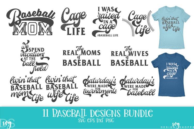 Baseball, Wife, Mom, SVG, Baseball Stitch, Baseball lace example image 1