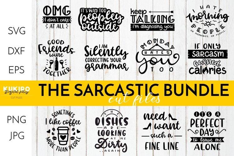 Funny Svg Bundle Funny quotes Svg Bundle Sarcastic Svg Bundle Sarcasm Svg Bundle Funny Quotes Svg Sarcastic Sarcastic Svg for cricut svg