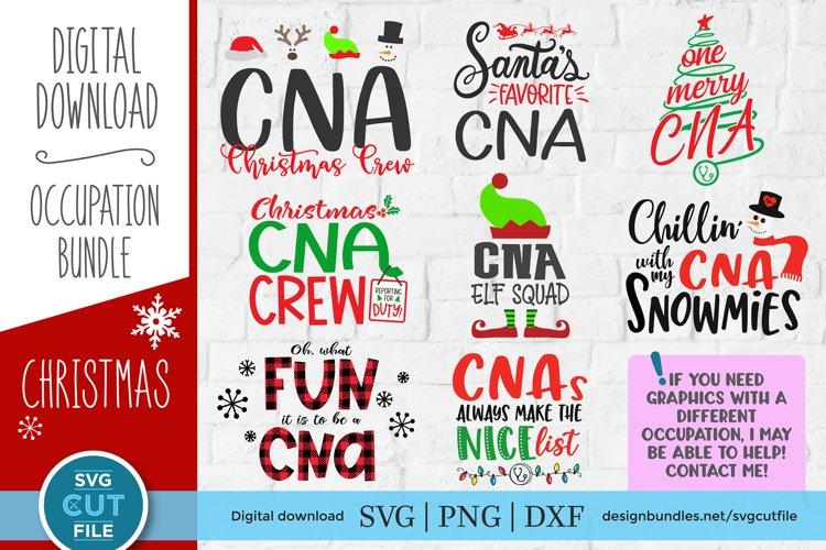 Download Santa's Favorite Elf Cutting File Crafter Files