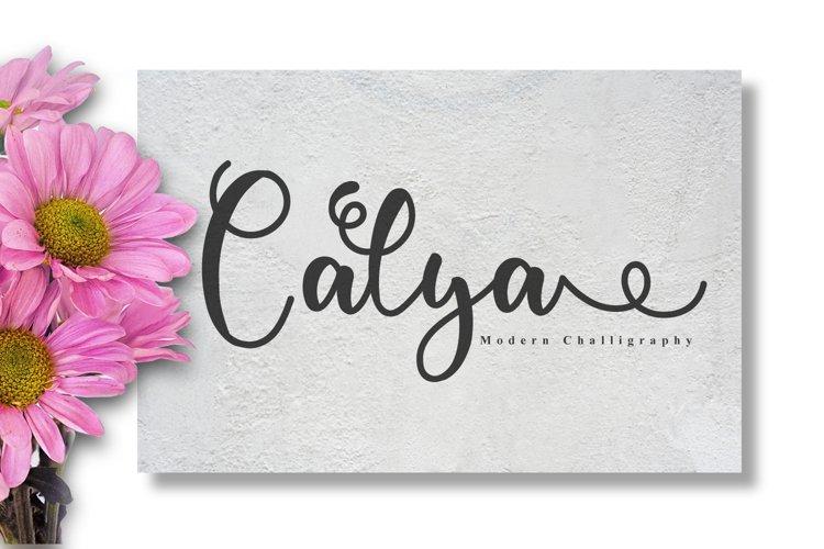 calya example image 1