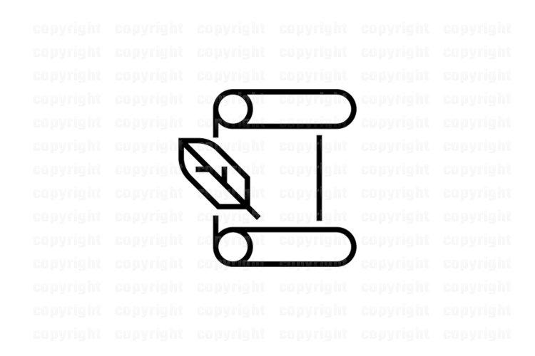 Web Script example image 1