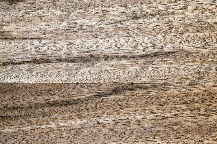 abstract dark old wood surface example image 1
