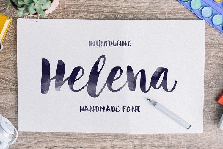 Helena example image 1