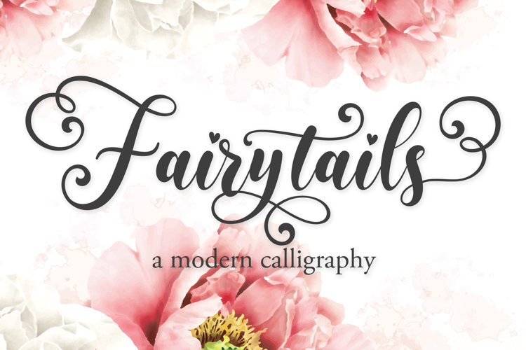 Fairytails example image 1