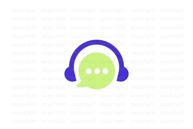 Customer Support example image 1