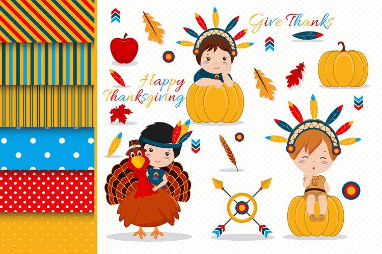 Thanksgiving  illustrations, Thanksgiving graphics