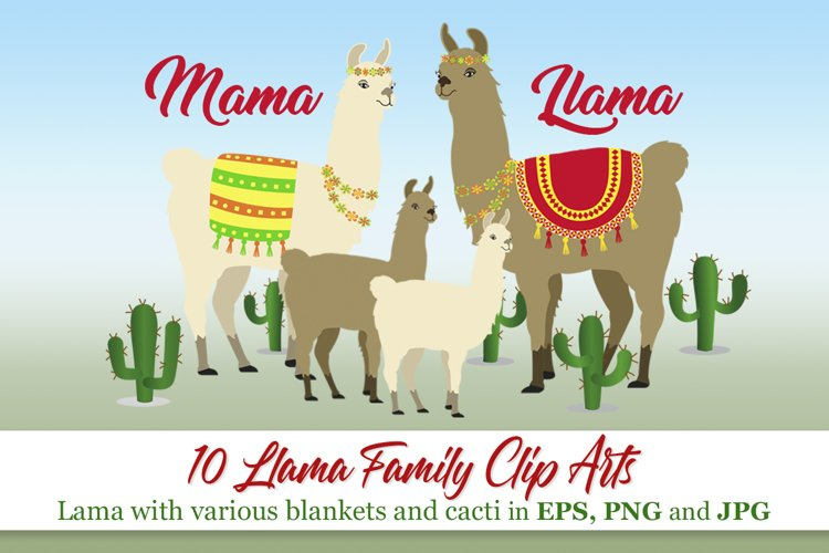 Llama clipart, Llama Transparent FREE for download on WebStockReview 2020