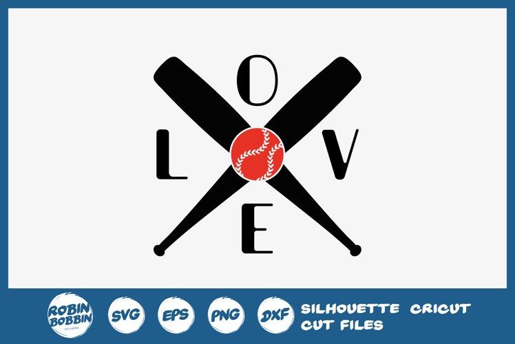 Download Baseball Svg Love Baseball Svg Love Svg 344408 Cut Files Design Bundles
