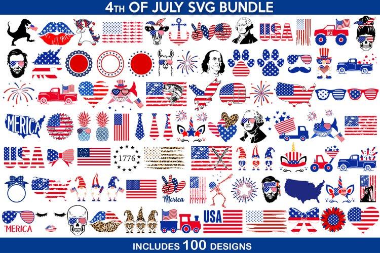 4th of july svg bundle, Fourth of July SVG, 4th of July Svg