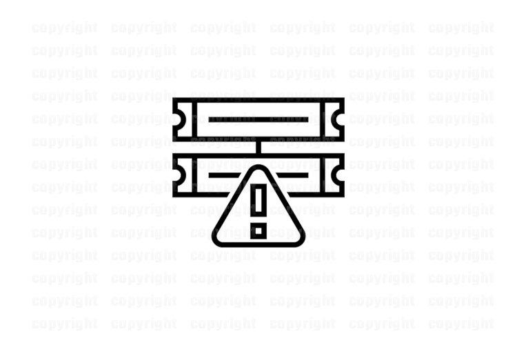 Server Error example image 1
