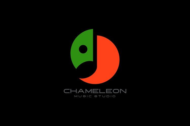 Chameleon Music Studio example image 1