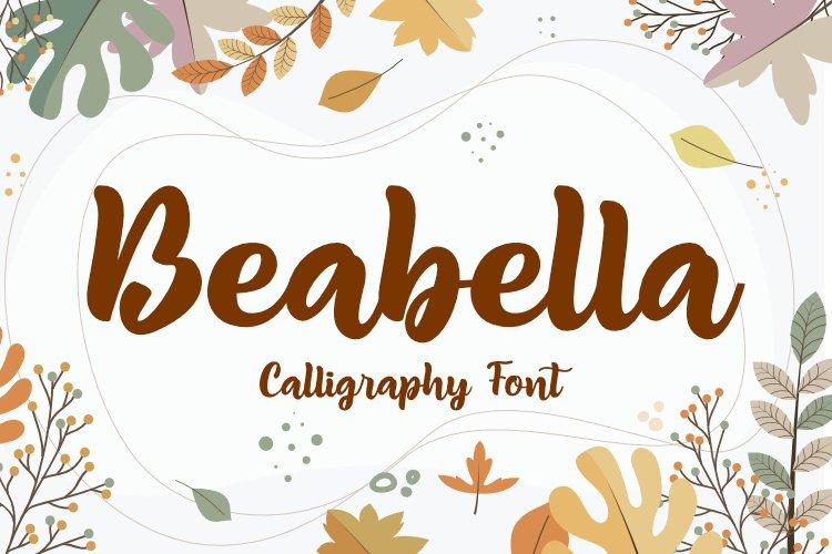 Beabella