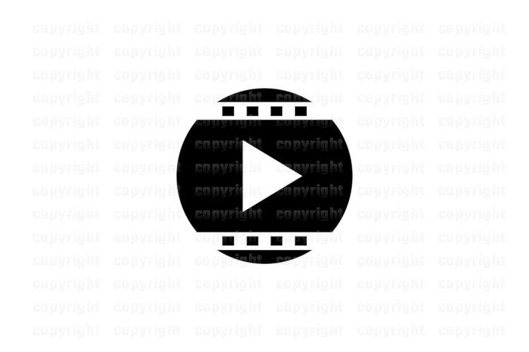 Video Marketing example image 1