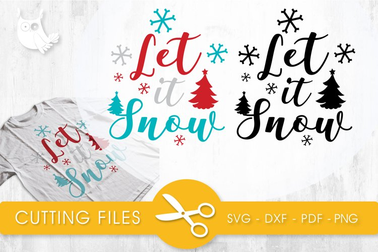QUOTE-FILE-30 cutting files svg, dxf, pdf, eps included - cut files for cricut and silhouette - Cutting Files SG example image 1