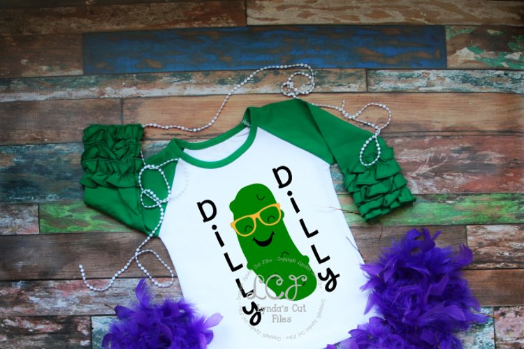 Dilly Dilly SVG/EPS/DXF File