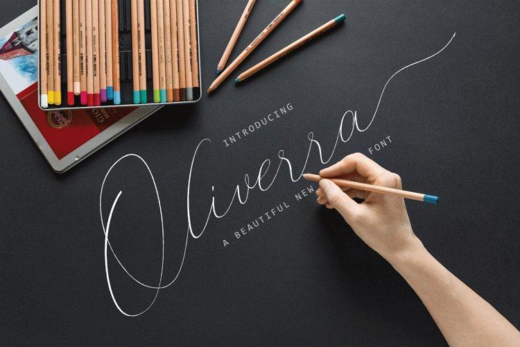 Oliverra example image 1